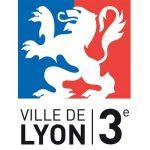 Logo_Lyon3